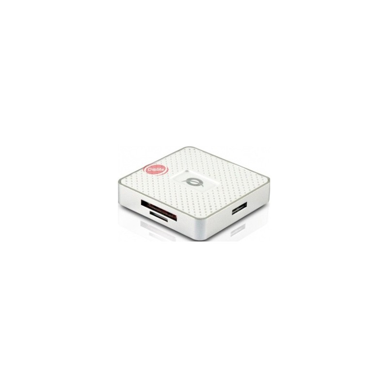 Conceptronic All-in -One Externo USB 3.0