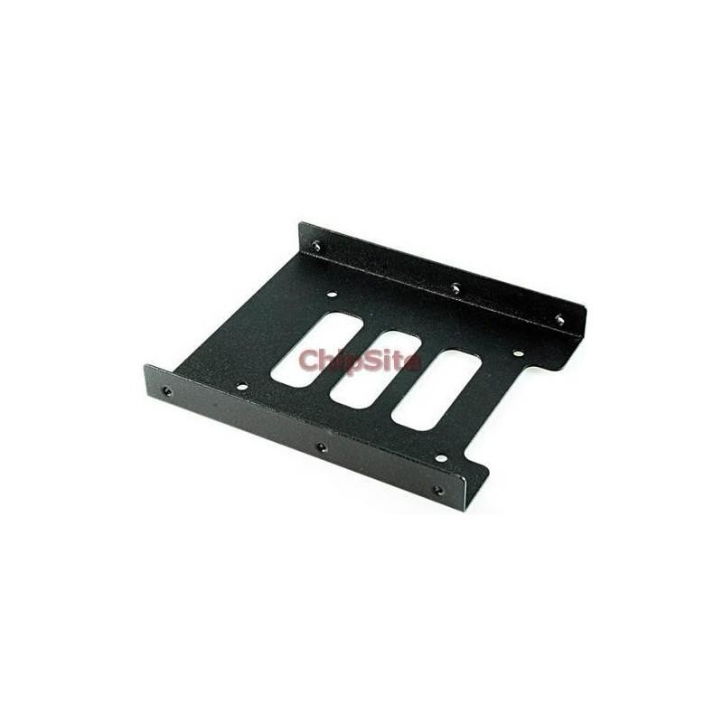 CoolBox Bracket SSD 2.5