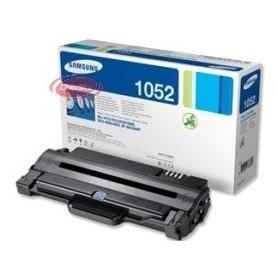 Samsung Toner Preto MLT-D1052S