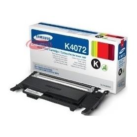 Samsung Toner Preto CLT-K4072S