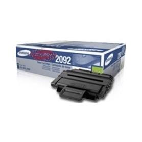 Samsung Toner Preto MLT-D2092S