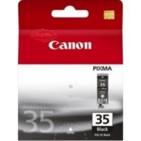 Canon Tinteiro Preto PGI-35