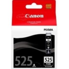 Canon Tinteiro Preto PGI-525PGBK