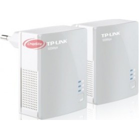 TP- LINK AV500 Mano Adapter Starter Kit