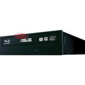 Asus Blu-Ray BC-12D2HT Bulk