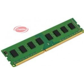 Kingston 4GB DDR3L 1600MHz CL11