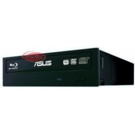 ASUS Blu-Ray  BW-16D1HT/BLK/B