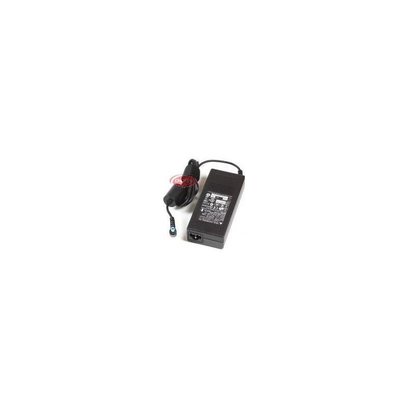 Original Transformador de Corrente 90W para Portáteis Acer
