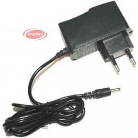 Original Transformador de Corrente para Tablet