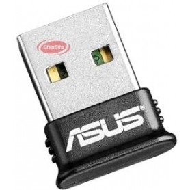 ASUS USB-BT400 Mini