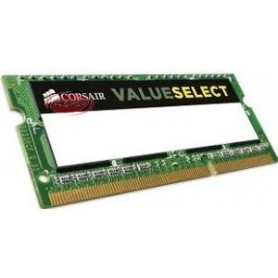 Corsair SODIMM 4GB DDR3L 1600MHz