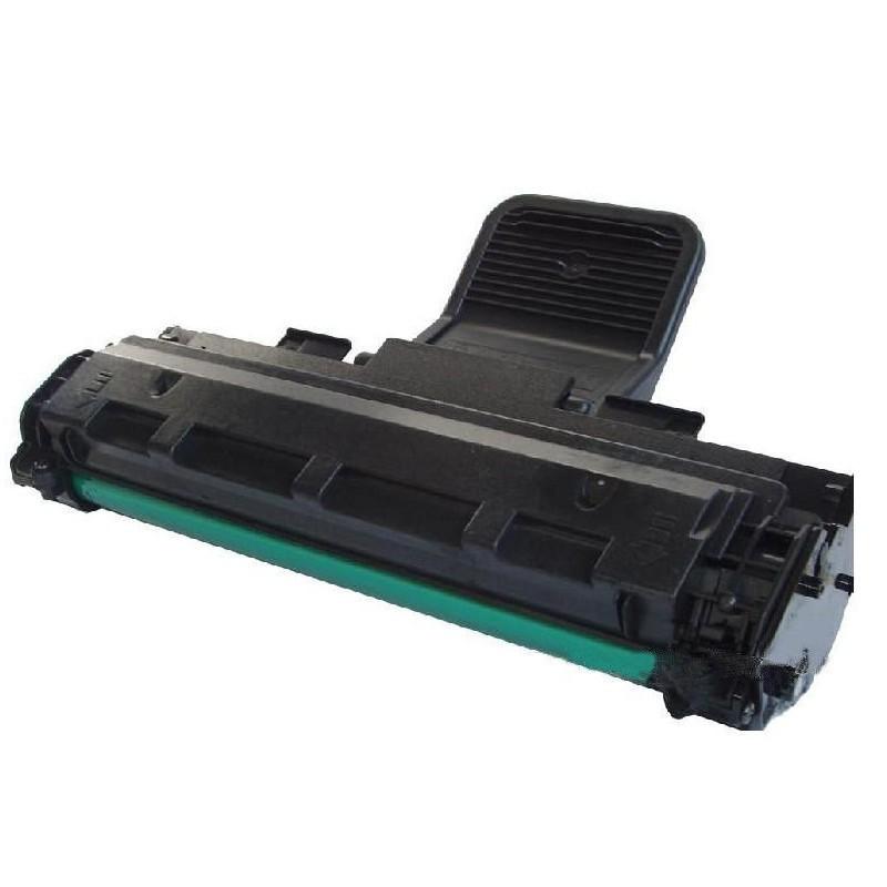 Compativel Samsung ML1610