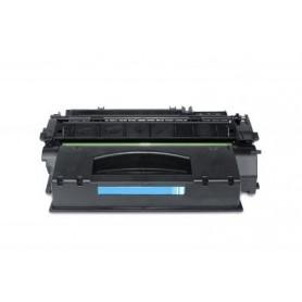 Compativel HP CB436A