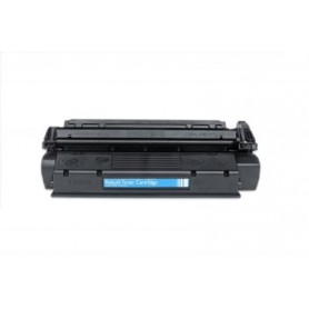 Compativel HP CB436A