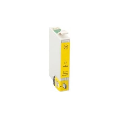 Compativel Epson - T0714 Y