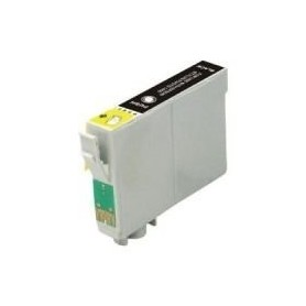 Compativel Epson - T0711BK