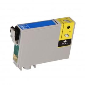 Compativel  Epson  - T0482 C