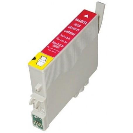 Compativel Epson - T0443 M