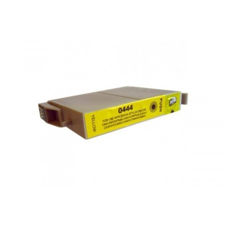 Compativel  Epson  - T0441 BK