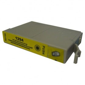 Compativel  Epson  - T1294 Y