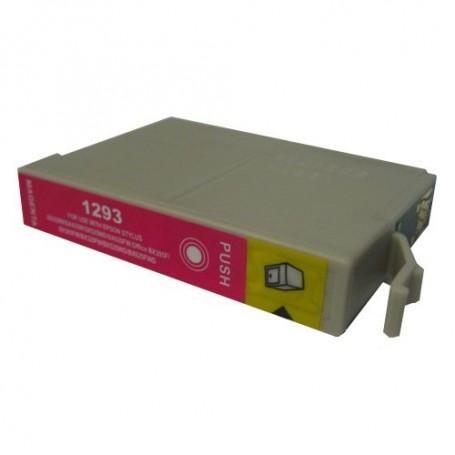 Compativel Epson - T1293 M