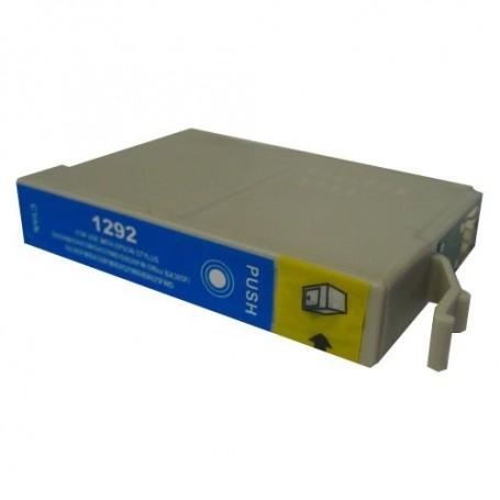 Compativel Epson - T1292 C