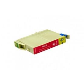Compativel Epson - T0613 M