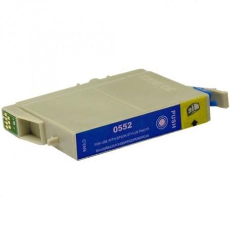 Compativel Epson - T0552 C