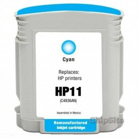 Compativel HP 11C (C4836A)