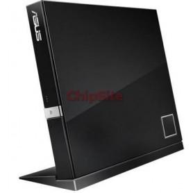 ASUS Blu-Ray SBW-06D2X-U/BLK/G/AS