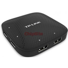 TP-LINK HUB 4 Portas USB 3.0