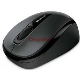 Genius Wireless BlueEye NX-7000 Vermelho
