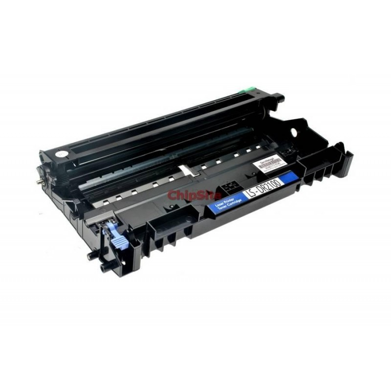 Compativel Drum Brother DR2100