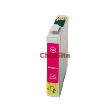 Compativel Epson - T2993/T2983 (29XL) Magenta