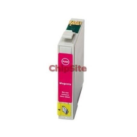 Compativel Epson - T2993/T2983 (29XL) Magenta