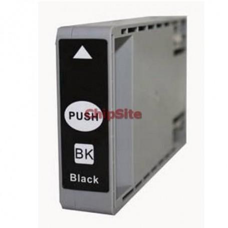 Compativel Epson - T7891/T7901/T7911 (79XXL) Preto