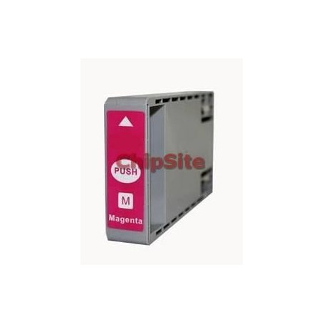 Compativel  Epson  - T7893/T7903/T7913  (79XXL) Magenta