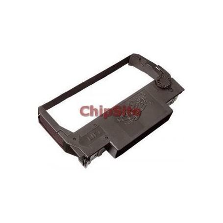 Compativel Epson ERC 38/ 34/ 30 Preto (C43S015374)