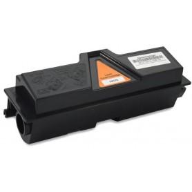 Compativel KyoceraTK170 Preto (1T02LZ0NL0)
