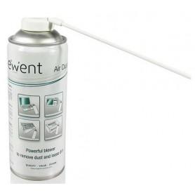 Ewent Spray de limpeza de ar 400 ml