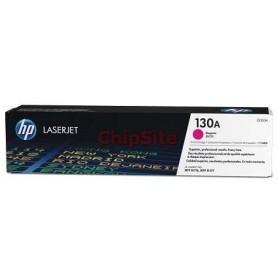 HP Toner 130A Cyan (CF351A)