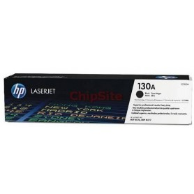 HP Toner 130A Black (CF350A)