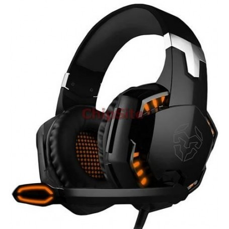 NOX Krom Kyus 7.1 PC / PS4 Gaming