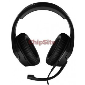 Auscultadores Kingston HyperX Cloud Stinger