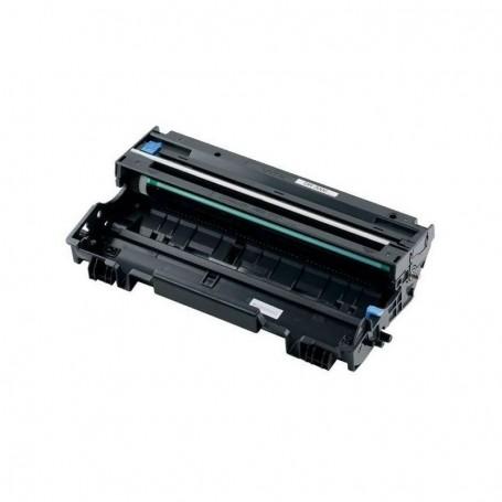 Compativel Drum Brother DR2300 / DR6000 / DR7000