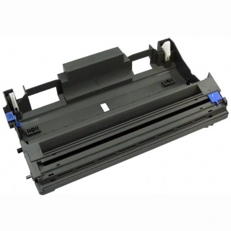 Compativel Drum Brother DR3100 / DR3200