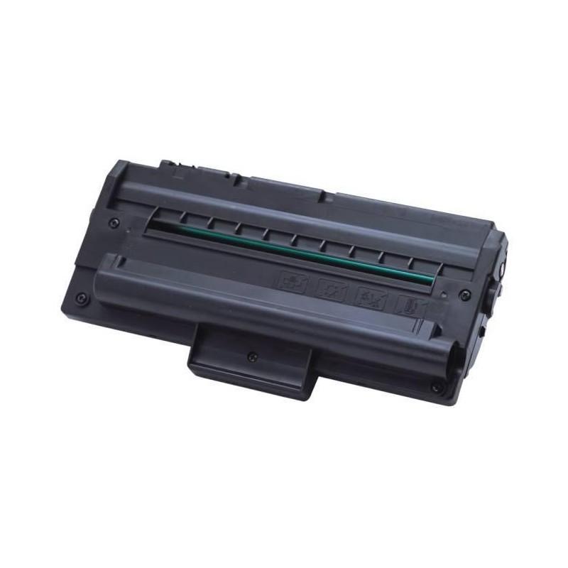 Compativel Samsung ML1710 Black ML-1710D3