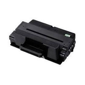 Compativel Samsung ML3310 / ML3710 Black MLT-D205L