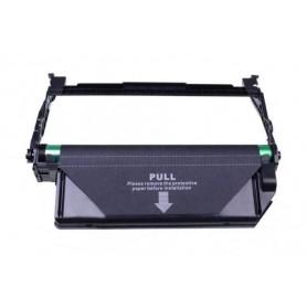 Compativel  DRUM Samsung MLT-R116