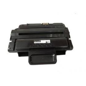 Compativel Samsung MLT D2092L Black SCX4824 / ML2855